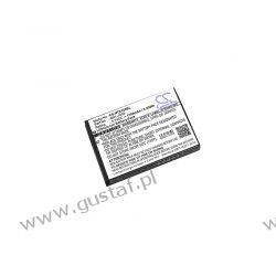 Handheld Nautiz X1 / 13220091 1700mAh 6.29Wh Li-Ion 3.7V (Cameron Sino) Pozostałe