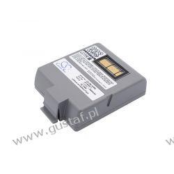 Zebra QL420 / AT16293-1 3800mAh 28.12Wh Li-Ion 7.4V (Cameron Sino) Akumulatory
