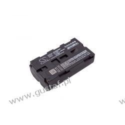 Epson M196D / LIP-2500 3400mAh 25.16Wh Li-Ion 7.4V (Cameron Sino)