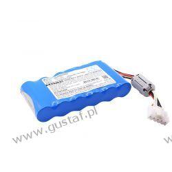 Fukuda Cardimax FX-8222 / BTE-001 3800mAh 42.18Wh Li-Ion 11.1V (Cameron Sino)