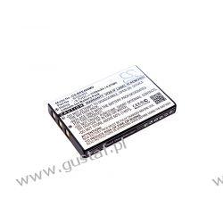Rainin E4 pipette / 6109-031 1100mAh 4.07Wh Li-Ion 3.7V (Cameron Sino) Nokia