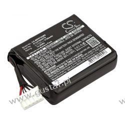 Masimo Radical-7 9500 Touchscreen / 23794 3750mAh 13.88Wh Li-Ion 3.7V (Cameron Sino) Ładowarki