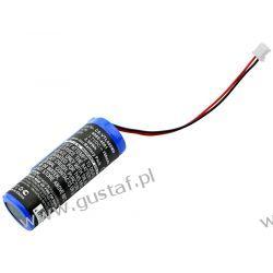 VistaLab Multichannel Pipettes / 9060-4001 700mAh 2.59Wh Li-Ion 3.7V (Cameron Sino) Akumulatory