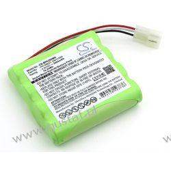 Bullard PA20 Air Purifying System / OM11596 3800mAh 18.24Wh Ni-MH 4.8V (Cameron Sino) Sony Ericsson