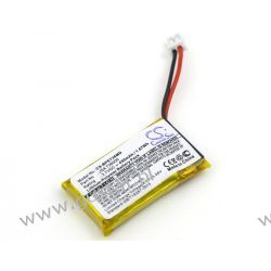 Biohit Picus / SA 736000 450mAh 1.67Wh Li-Polymer 3.7V (Cameron Sino) HP, Compaq