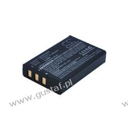Exfo AXS-100 / XW-EX003 1800mAh 6.66Wh Li-Ion 3.7V (Cameron Sino) Akcesoria