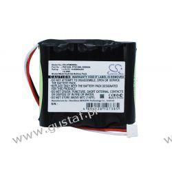 Anritsu 909814B / G0202A 2500mAh 12.00Wh Ni-MH 4.8V (Cameron Sino) Nokia