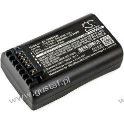 Nikon Nivo 1C / 890-0084 6400mAh 23.68Wh Li-Ion 3.7V (Cameron Sino) Akcesoria i części
