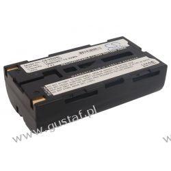 NEC AVIO R300SR / T2UR18650F-5928 1800mAh 13.32Wh Li-Ion 7.4V (Cameron Sino) Pozostałe