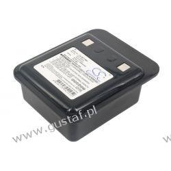 Bullard Heiman T3 / ACAM0022 2000mAh 19.20Wh Ni-MH 9.6V (Cameron Sino) Panasonic