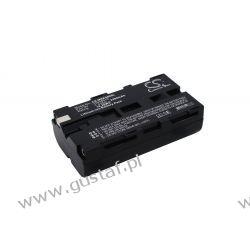 MSA Evolution 5000 / 10038412 2200mAh 16.28Wh Li-Ion 7.4V (Cameron Sino) Baterie i akumulatory