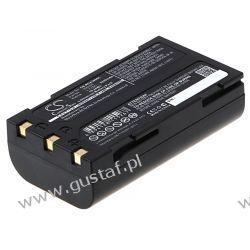 Ridgid 37888 / 990514 5200mAh 19.24Wh Li-Ion 3.7V (Cameron Sino) HTC/SPV