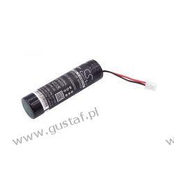 Fluke VT04 / 4375741 3400mAh 12.58Wh Li-Ion 3.7V (Cameron Sino) Pozostałe