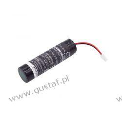 Fluke VT04 / 4375741 2800mAh 10.36Wh Li-Ion 3.7V (Cameron Sino) Panasonic