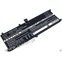 Dell Latitude 11 5175 / 0RFH3V 4600mAh 34.96Wh Li-Polymer 7.6V (Cameron Sino) Panasonic