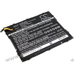 Samsung Galaxy Tab A 10.1 2016 / EB-BT585ABA 7300mAh 27.74Wh Li-Polymer 3.8V (Cameron Sino) Akcesoria