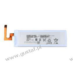 Sony Xperia M5 / AGPB016-A001 2600mAh 9.9Wh Li-Polymer 3.8V (oryginalny) Sony Ericsson
