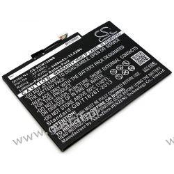 Acer Aspire Switch Alpha 12 / AP16B4J 4450mAh 33.82Wh Li-Polymer 7.6V (Cameron Sino) Pozostałe
