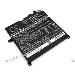Lenovo IdeaPad P1 / L10M2I22 3700mAh 27.38Wh Li-Polymer 7.4V (Cameron Sino) HP, Compaq