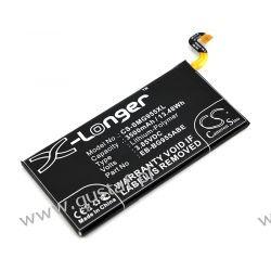 Samsung Galaxy S8 Plus / EB-BG955ABE 3500mAh 13.48Wh Li-Polymer 3.85V (Cameron Sino) Pozostałe