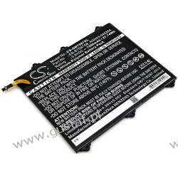 Samsung Galaxy Tab E 9.6 XLTE / EB-BT567ABA 7300mAh 27.74Wh Li-Polymer 3.8V (Cameron Sino) IBM, Lenovo