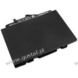 HP EliteBook 725 G3 / 800232-241 3850mAh 43.89Wh Li-Polymer 11.4V (Cameron Sino) Ładowarki