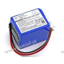 Biocare ECG-9803 / HYLB-114A 1350mAh 19.88Wh Li-Ion 14.8V (Cameron Sino) HP, Compaq