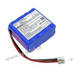 Contec ECG 1201 / M05-32442L-05 5200mAh 38.48Wh Li-Ion 7.4V (Cameron Sino) Inny sprzęt medyczny