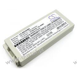 Welch-Allyn MRL Defibrillator PIC30 / 001647-U 3700mAh 44.40Wh Ni-MH 12.0V (Cameron Sino) Akumulatory