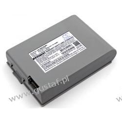 GE MAC 800 / 2037082-001 4500mAh 33.30Wh Li-Ion 7.4V (Cameron Sino) Pozostałe