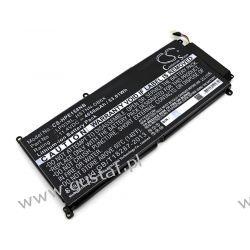 HP Envy 15-AE015TX / 804072-241 4650mAh 53.01Wh Li-Ion 11.4V (Cameron Sino)
