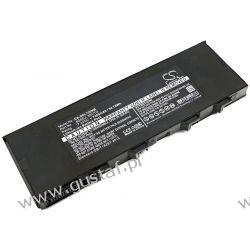 Dell Latitude 12 Rugged Extreme 7204 / 3NVTG 7400mAh 54.76Wh Li-Ion 7.4V (Cameron Sino) Akcesoria i części