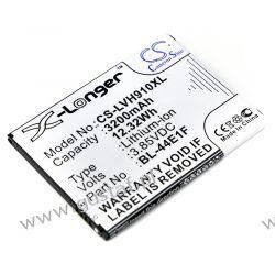 LG F800K / BL-44E1F 3200mAh 12.32Wh Li-Ion 3.85V (Cameron Sino) Pozostałe