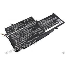 HP Spectre X360 15 / 831532-421 5600mAh 64.68Wh Li-Polymer 11.55V (Cameron Sino) Dell