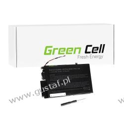 HP Envy 4 / 681879-171 2700mAh Li-Polymer 14.8V (GreenCell) Nokia
