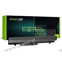 HP ProBook 430 / 707618-121 2200mAh Li-Ion 14.8V (GreenCell) Ładowarki