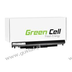 HP 14-AC000 / 807611-131 2200mAh Li-Ion 14.6V (GreenCell)