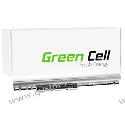 HP 340 G1 / 728248-121 2200mAh Li-Ion 14.4V (GreenCell) Samsung