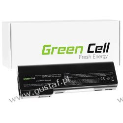 HP 6360t Mobile Thin Client / 628368-241 6600mAh Li-Ion 10.8V (GreenCell) Baterie