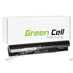 HP Pavilion 10 / 740005-121 2200mAh Li-Ion 10.8V (GreenCell) Alcatel