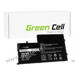 Dell Inspiron 14 5447 / 0PD19 3800mAh Li-Polymer 11.1V (GreenCell)