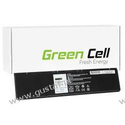 Dell Latitude P40G001 / WVG8T 4500mAh Li-Polymer 7.4V (GreenCell) Pozostałe