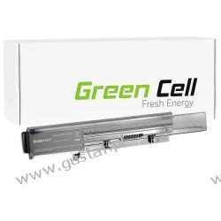 Dell Vostro 3300 / 07W5X0 4400mAh Li-ion 14.4V (GreenCell) HTC/SPV