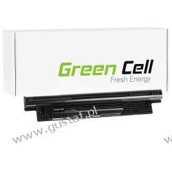 Dell Vostro P52G002 / YGMTN 2200mAh Li-Ion 11.1V (GreenCell)