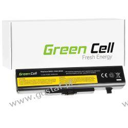Lenovo B430 / 121500048 4400mAh Li-Ion 10.8V (GreenCell) Głośniki przenośne