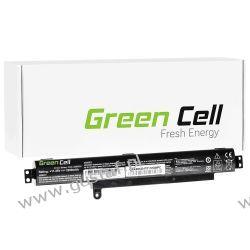Asus R103 / A31N1311 2200mAh Li-Ion 11.25V (GreenCell) HTC/SPV