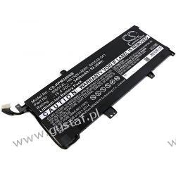 HP Envy X360 M6 / 843538-541 5500mAh 84.70Wh Li-Polymer 15.4V (Cameron Sino)