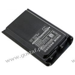 Vertex VX230 / FNB-V103 1380mAh 10.21Wh Li-Ion 7.4V (Cameron Sino) AAA (R3)