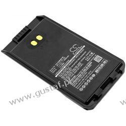Icom F1000 /  BP-279 1500mAh 11.10Wh Li-Ion 7.4V (Cameron Sino) Inni producenci