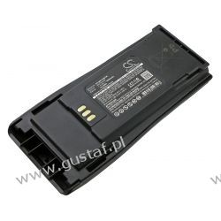 Motorola CP040 / NNTN4496 2600mAh 18.72Wh Li-Ion 7.2V (Cameron Sino) Akcesoria i części